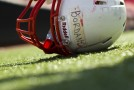 Senate Approves Youth Concussion Bill
