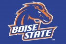 BSU Football Second in Academics