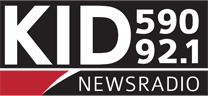 590 KID Newsradio