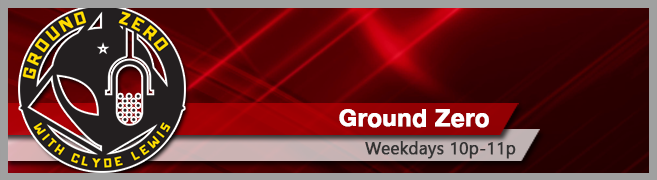 ground0