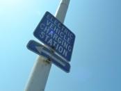 EV_charge_station_sign