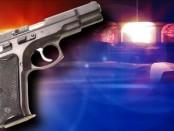 gun-crime-police-logo-jpg-fa4a6dd3eaca7eb29296d1583faa85ee221e0989