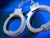 handcuffs-jpg-0c68ad4d6a803848fca556cf148dd17d9b1f684f