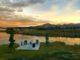henrys-lake-staley-springs-mike-melissa-tubbs_1473890125277_3958311_ver1-0_640_360