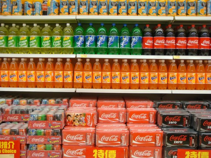 soft drinks should be banned Should there be a tax on soda and other sugary drinks supporters say it is an effective way to cut obesity critics say the health benefits are far less than claimed.