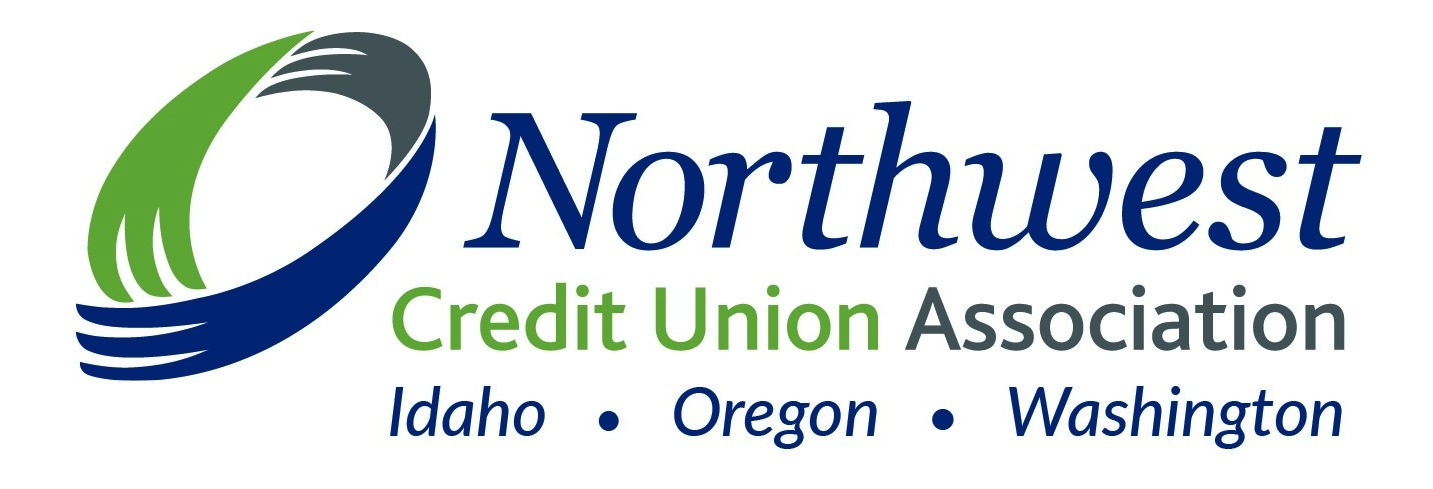 Northwest Credit Union >> Interview As Shutdown Continues Credit Unions Assist